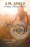 Shattered Home (Coming Home #0.5)