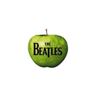 The Beatles Collectors Edition Official 2018 With Record Sleeve Cover (Calendar 2018)