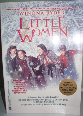 little-women