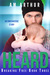 Heard (Breaking Free #3)