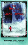 The Bridge of Dead Things (The Involuntary Medium, #1)