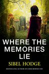Where the Memories Lie