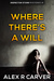 Where There's A Will (Inspe...