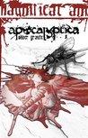 Apocalyptica: Eine Geschichte aus dem Engel-Universum