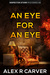 An Eye For An Eye (Inspecto...