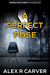 A Perfect Pose (Inspector S...