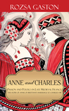 Anne and Charles (Anne of Brittany, #1)