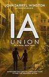 IA: Union (IA #3)