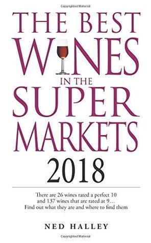 Best Wines in the Supermarket 2018