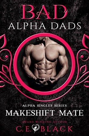 Makeshift Mate (Alpha Singles, #2)