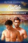 Riptide (The Boys of Bellamy, #4)