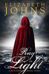 Ray of Light: Traditional Regency Romance