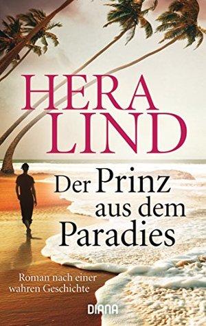 Der Prinz aus dem Paradies by Hera Lind
