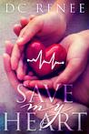 Save My Heart