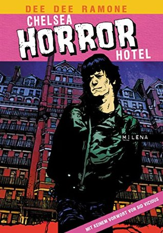 Chelsea Horror Hotel: Roman (27 BEASTIE BOOKS / B ... BASTARDS E ... ENTERING A ... ALERT S ... STATES T ... TOWARDS I ... INTERNATIONAL bastards entering ... excess ... BEASTIE BOOKS!)