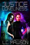 Justice/Loneliness (Aspects Book 2)