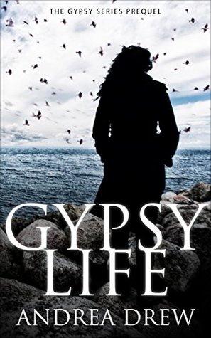 Gypsy Life (The Gypsy Medium Series)