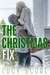 The Christmas Fix
