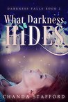 What Darkness Hides (Darkness Falls Book 2)