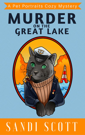 murder-on-the-great-lake