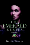 The Emerald Series