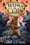 Beast of Stone (Wing & Claw #3)