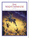 THE NIGHT MONKEYS: More Palanca Prize Winners for Children
