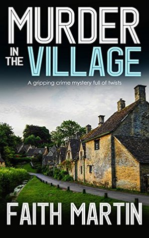 Murder in the Village