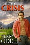 Identity Crisis: A Blackthorne, Inc. Romantic Suspense