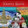 Not a Creature Was Purring (Paws and Claws Mystery #5)