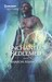Enchanter Redeemed (Camelot Reborn #4)