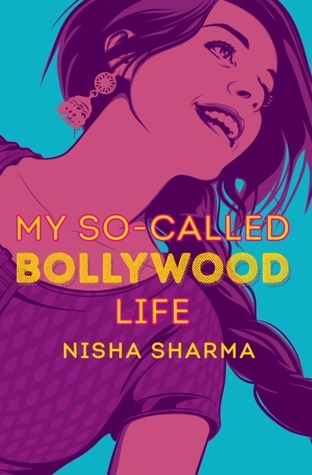 Image result for my so called bollywood life