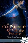La constance de l'étoile polaire by Diana Peterfreund
