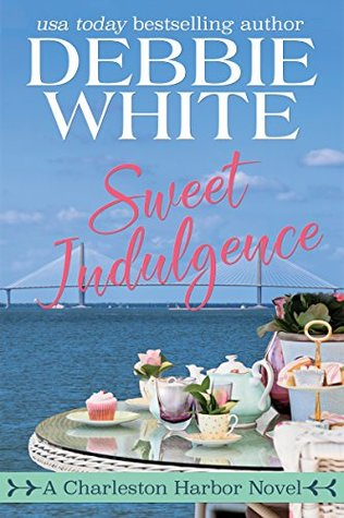 Sweet Indulgence by Debbie White