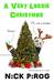 A Very Lassie Christmas  3 by Nick Pirog
