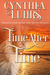 Time After Time (Merriweather Sisters #4; Knights Through Time Travel #9)