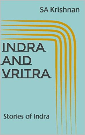 indra-and-vritra-stories-of-indra-book-1