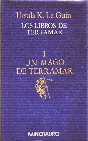 LE CYCLE DE TERRAMAR EPUB DOWNLOAD