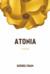 Atonia