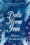 Dala Horse Inn by Ellen Jenkins