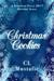 Christmas Cookies by C.L. Mustafic