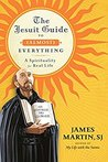 The Jesuit Guide ...