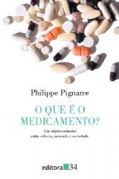 O que é o medicamento?