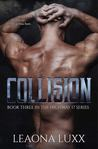 Collision (Highway 17 #3)