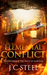 Elemental Conflict by J.C. Steel