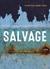 Salvage: Poems