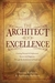The Architect of Excellence by Steven Roberts