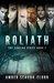 Roliath (The Eidelon Series #1) by Amber Schunk Clubb