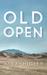 Old Open by Alex Higley