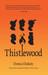 Thistlewood